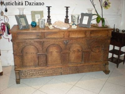 Antichit daziano categorie prodotto bauli cassapanche for Cassapanca tirolese