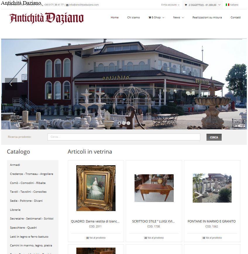 nuovo_sito_antichita_daziano