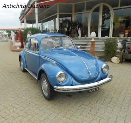 Auto – Volkswagen 11D11