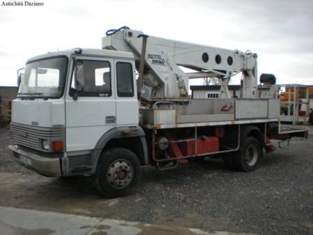 Iveco 135-17