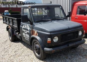 FIAT 616 N3-4