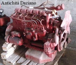 Motore_FIAT650