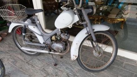 Ciclomotore ATALA