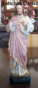 Statuina Gesù