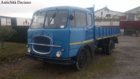 FIAT 645N