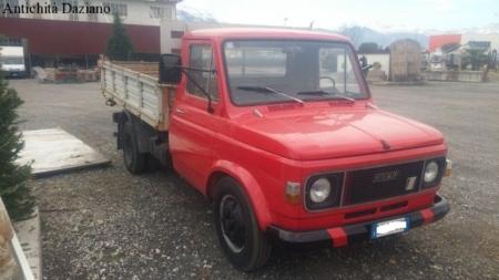 FIAT 616 N3