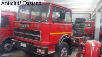 FIAT 160