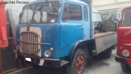 FIAT 642 N6