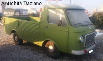 FIAT 241