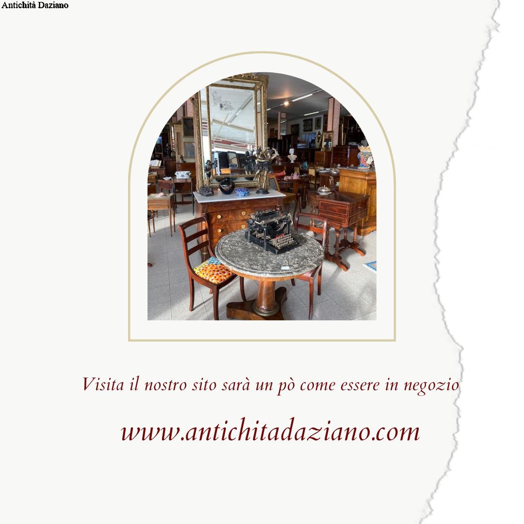 www.antichitadaziano.com-1