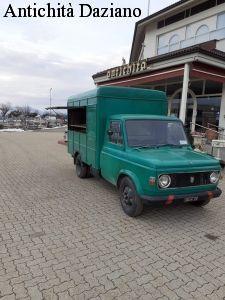 FIAT 616 N2