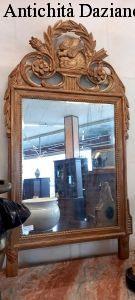 Specchio Luigi XVI