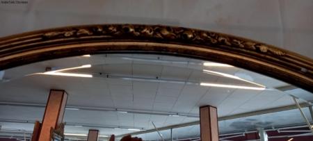 Specchio Luigi Filippo